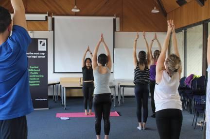 wellness-yoga