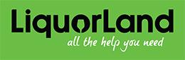 liquorland-logo