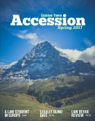 Accession 2 COVER