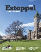 Estoppel COVER